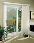 alside patio door cost